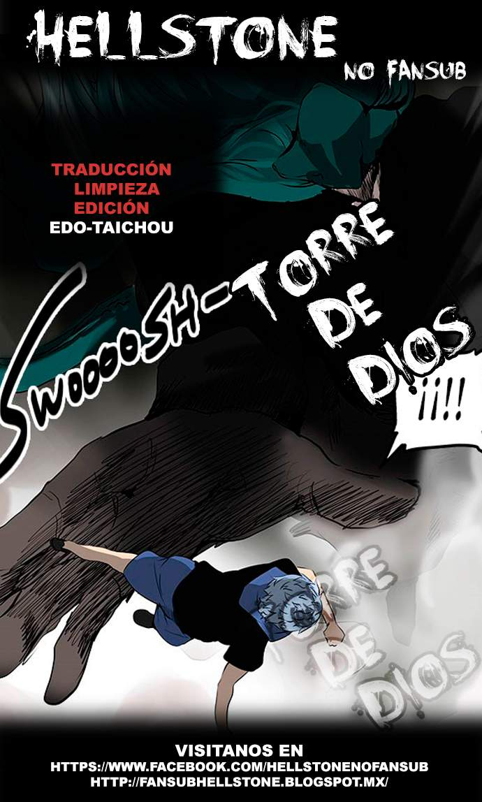 http://c5.ninemanga.com/es_manga/21/149/196243/d9731c796212f2df75b9e15aec2bfb67.jpg Page 1
