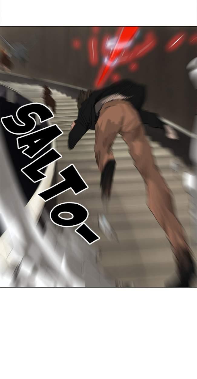 http://c5.ninemanga.com/es_manga/21/149/196246/2130c0bbdc766097cc2e1abf4fe09298.jpg Page 7