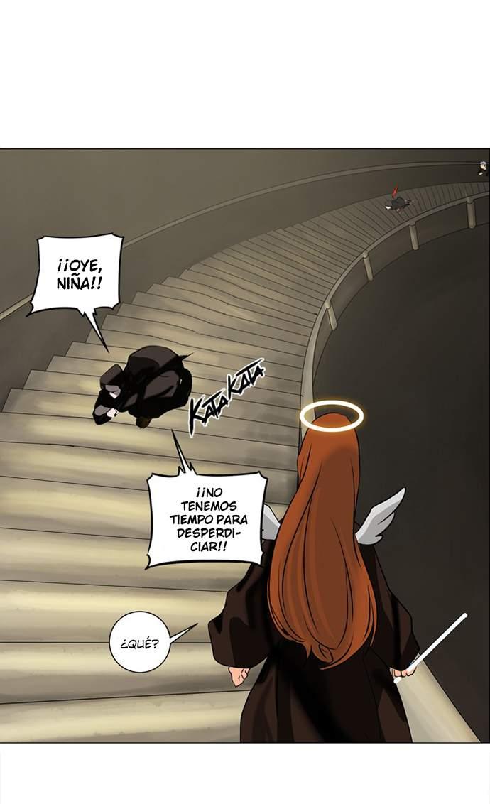 http://c5.ninemanga.com/es_manga/21/149/196246/bdbec93c70dfc9399a2354674ed2c8fb.jpg Page 2