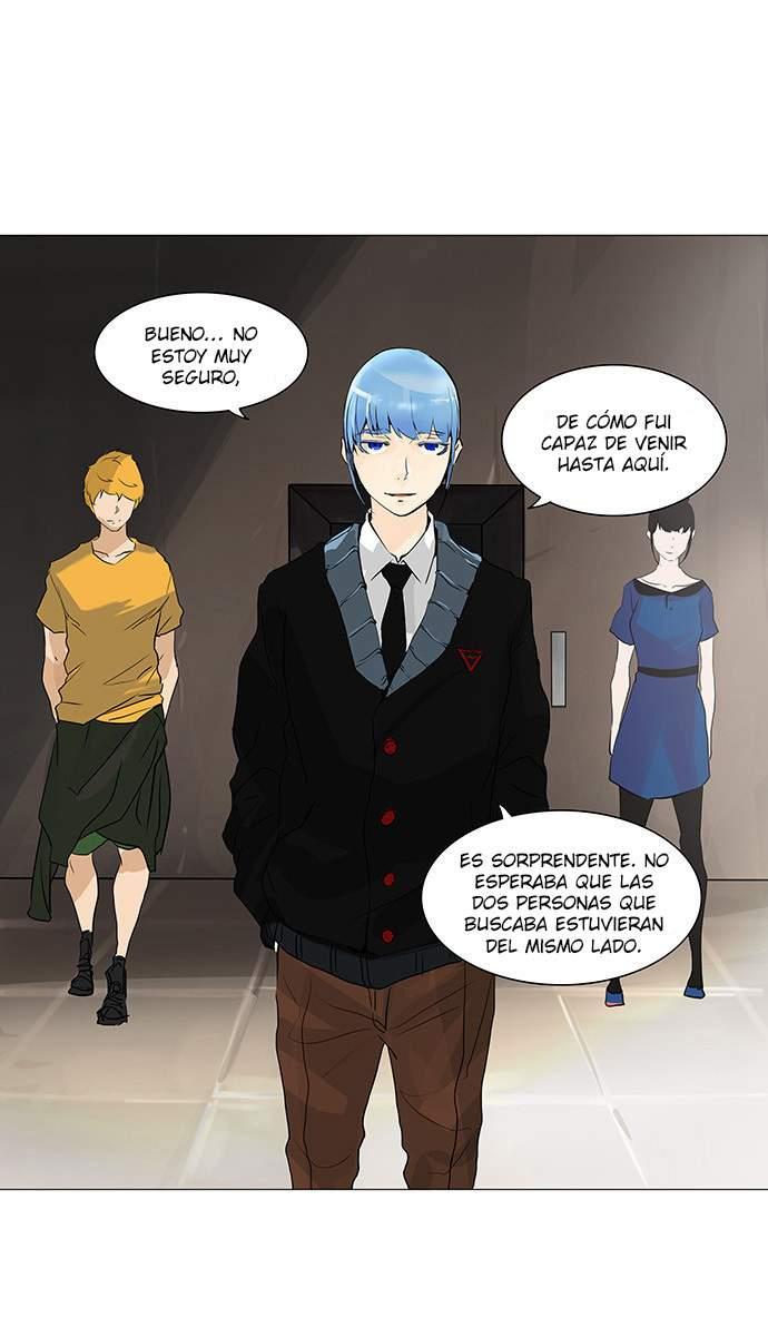 http://c5.ninemanga.com/es_manga/21/149/196251/3267dec781c12a789908ab9af5039334.jpg Page 5