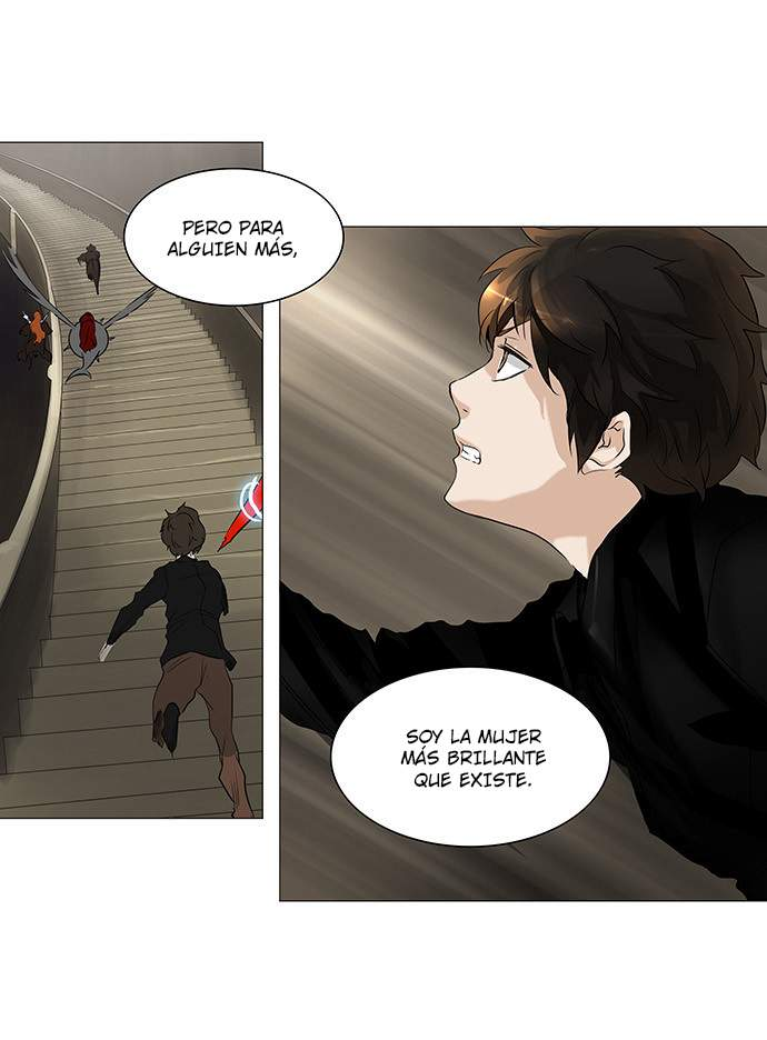 http://c5.ninemanga.com/es_manga/21/149/298179/1005dba1a5cb9055ca64f1bc9a183c24.jpg Page 9