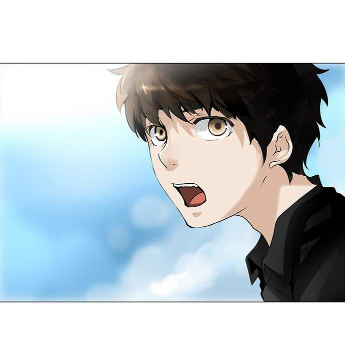 https://c5.ninemanga.com/es_manga/21/149/298179/e5866439dc540752ef2150a3e2516852.jpg Page 56