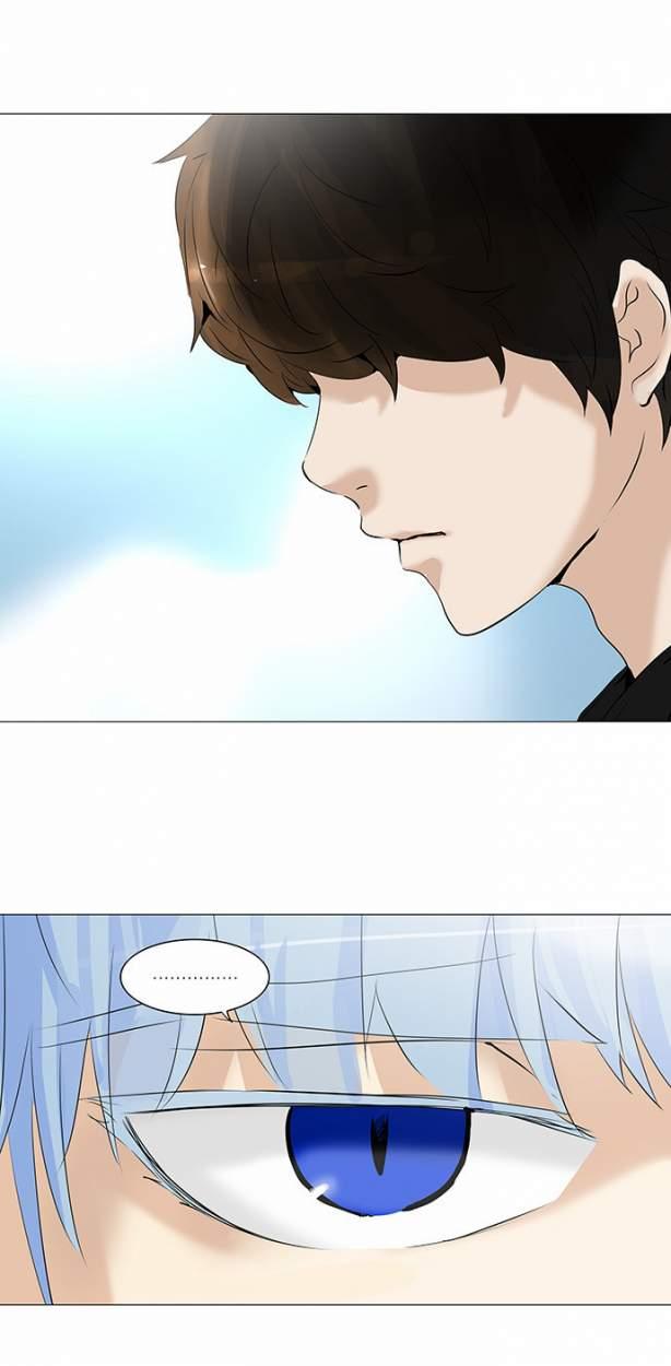 http://c5.ninemanga.com/es_manga/21/149/362661/362661_3_767.jpg Page 3