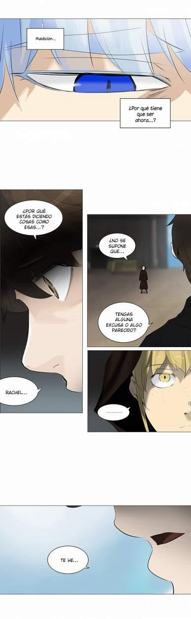 http://c5.ninemanga.com/es_manga/21/149/362661/362661_4_779.jpg Page 4