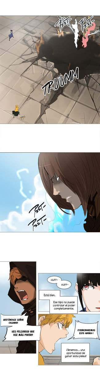 http://c5.ninemanga.com/es_manga/21/149/362662/362662_10_330.jpg Page 10