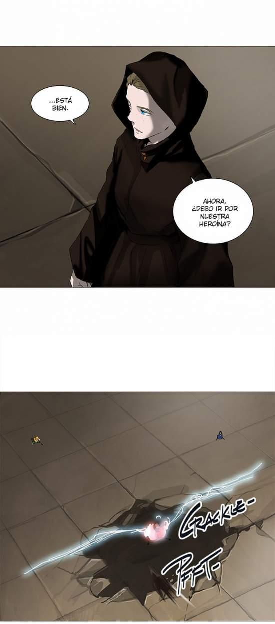 http://c5.ninemanga.com/es_manga/21/149/362662/362662_19_222.jpg Page 19
