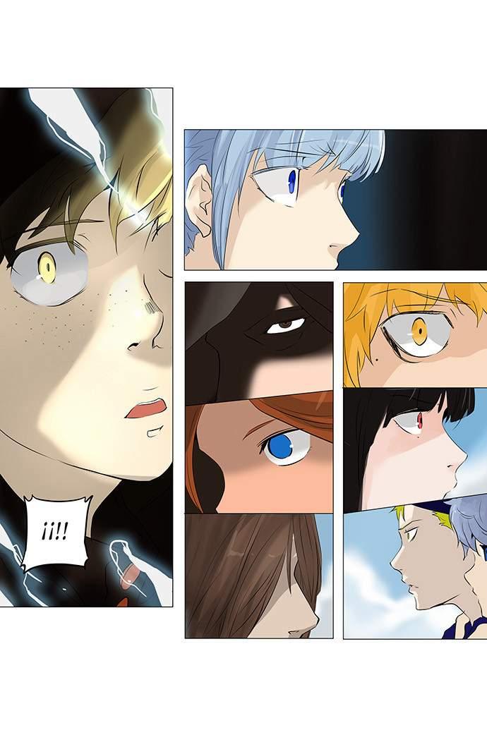 http://c5.ninemanga.com/es_manga/21/149/362662/362662_28_984.jpg Page 28