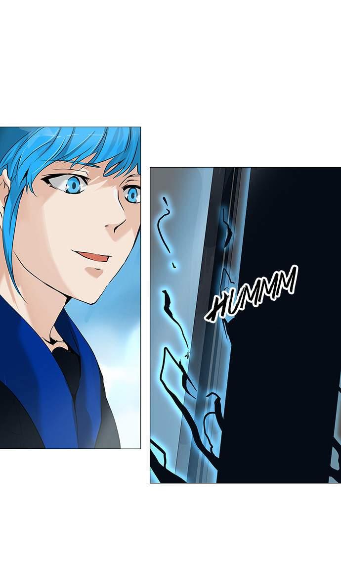 http://c5.ninemanga.com/es_manga/21/149/362662/362662_4_774.jpg Page 4