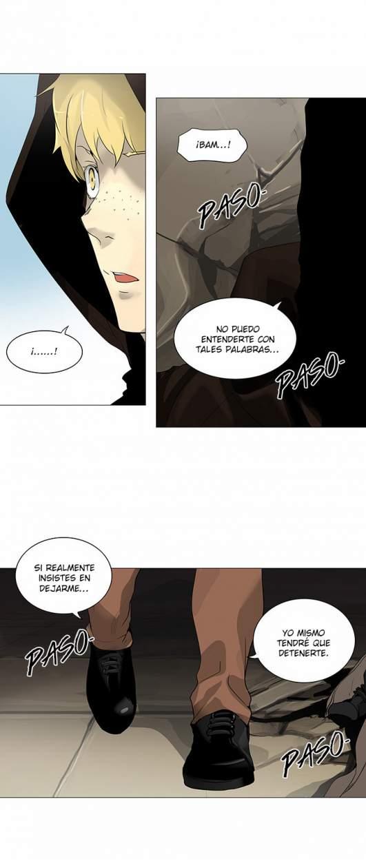 http://c5.ninemanga.com/es_manga/21/149/364469/364469_3_435.jpg Page 3