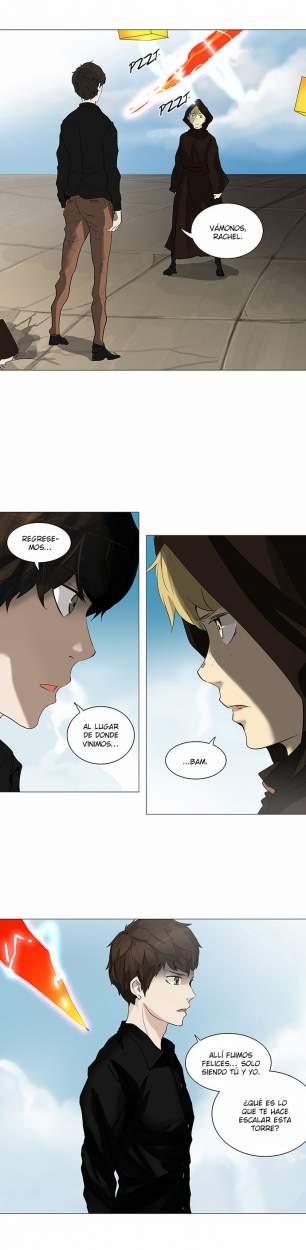 http://c5.ninemanga.com/es_manga/21/149/364469/364469_8_932.jpg Page 8