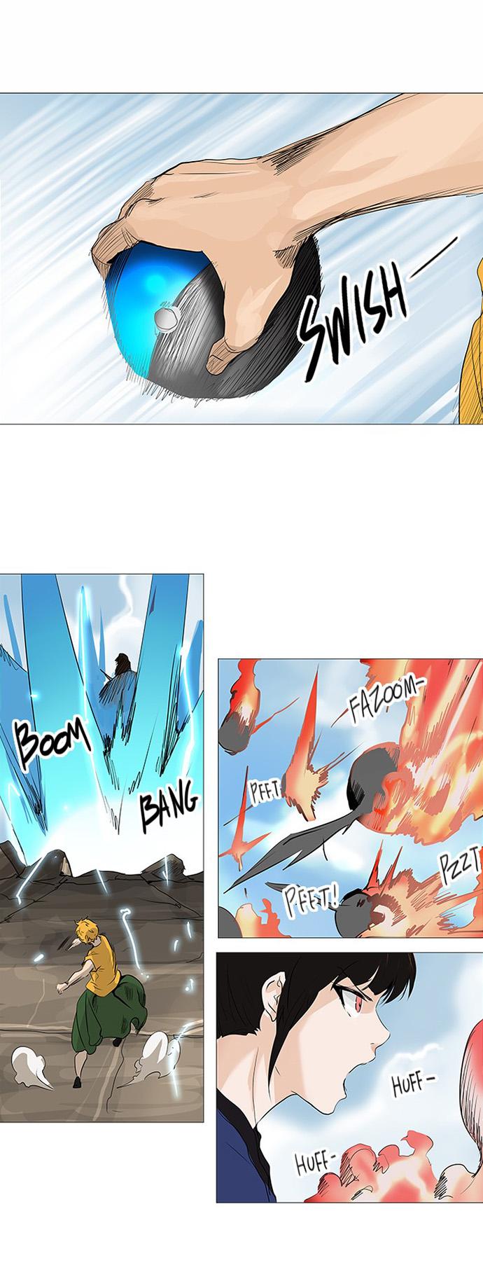 http://c5.ninemanga.com/es_manga/21/149/365457/4cfe33e2fcffb085216defa6daf9a004.jpg Page 7
