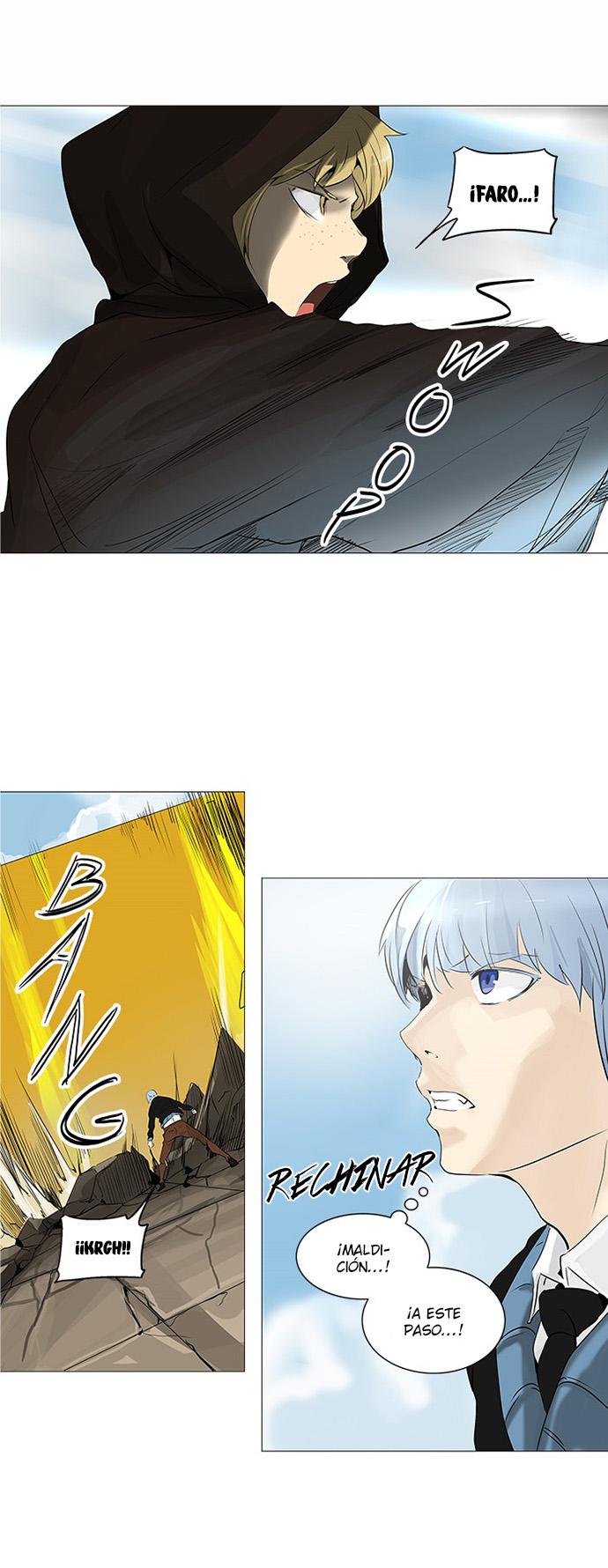 http://c5.ninemanga.com/es_manga/21/149/365457/6802ac2b9aea82a7d56af8b899befea9.jpg Page 6