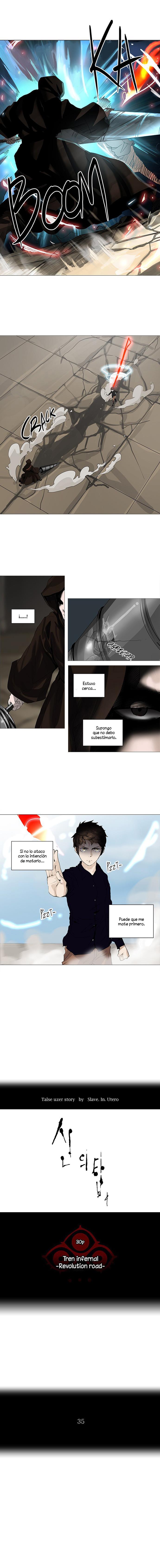 http://c5.ninemanga.com/es_manga/21/149/365457/7ad349fb654f5a10ee436cd9f06dab93.jpg Page 2