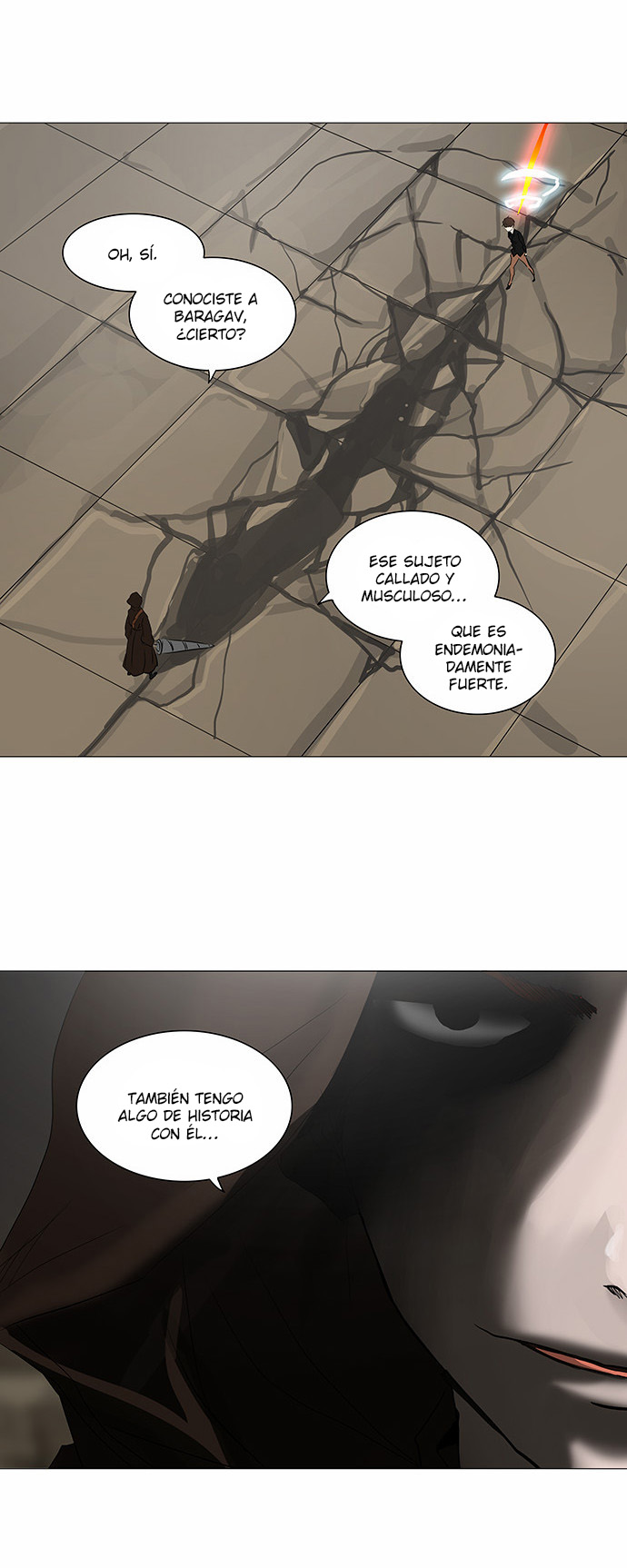 http://c5.ninemanga.com/es_manga/21/149/365457/8efada2b3d4c7acb1a733be531121ac7.jpg Page 11