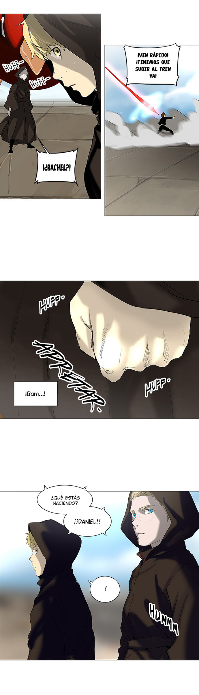 http://c5.ninemanga.com/es_manga/21/149/365457/e3826792969cafc67d6c3668de89ab20.jpg Page 3