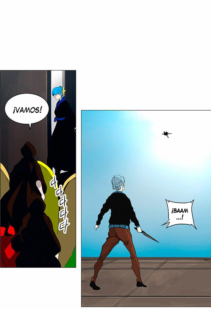 http://c5.ninemanga.com/es_manga/21/149/367603/cd7214aaa777172bb782f7d0efddab82.jpg Page 8
