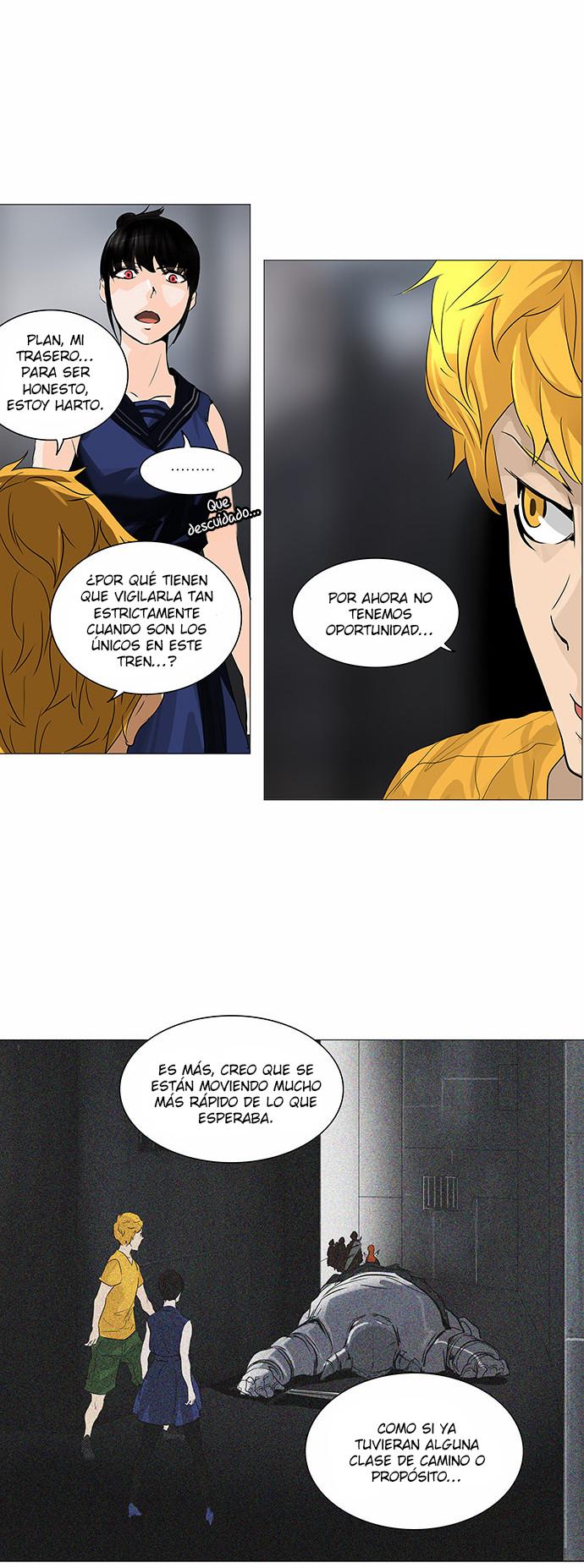 http://c5.ninemanga.com/es_manga/21/149/384518/186ba2b5d093634fd7a873faea7e41ba.jpg Page 4