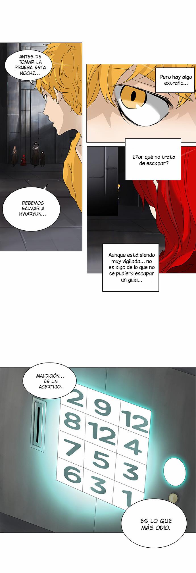 http://c5.ninemanga.com/es_manga/21/149/384518/eef490f6eab3a53f5b27faba349c4448.jpg Page 6