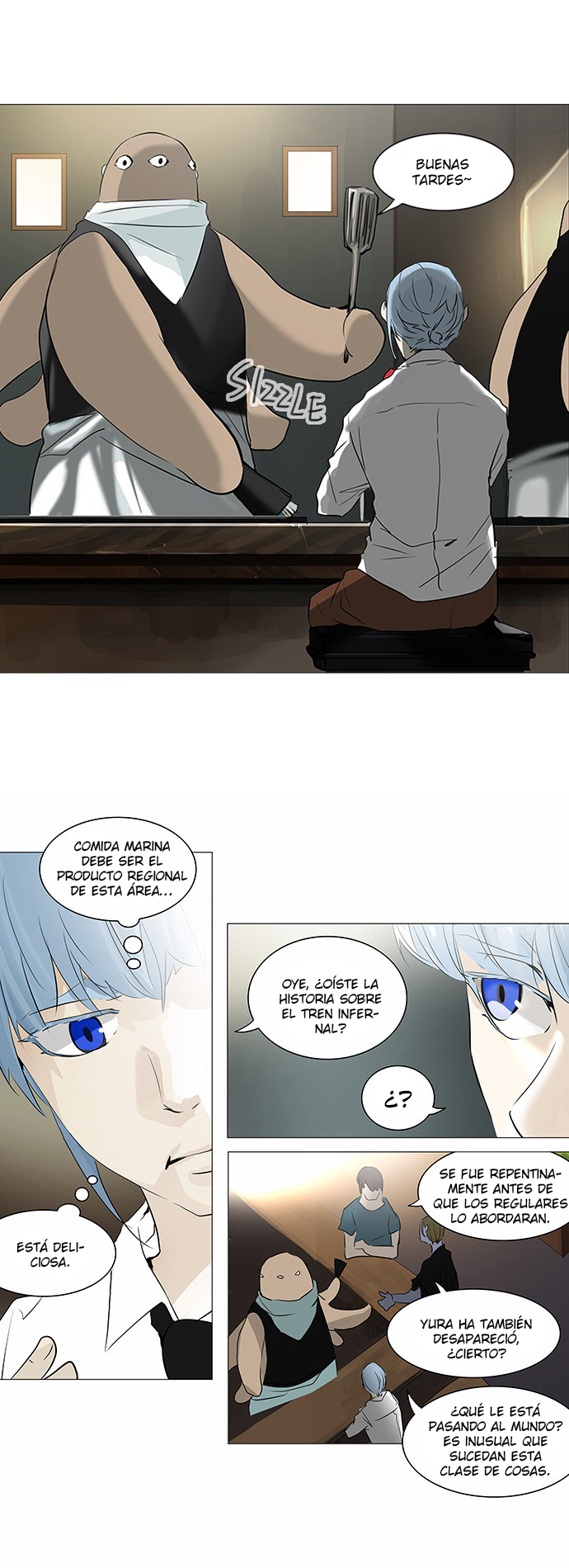 http://c5.ninemanga.com/es_manga/21/149/389211/0bcc8ab4a61a1d1f3f102846d9617eb8.jpg Page 8