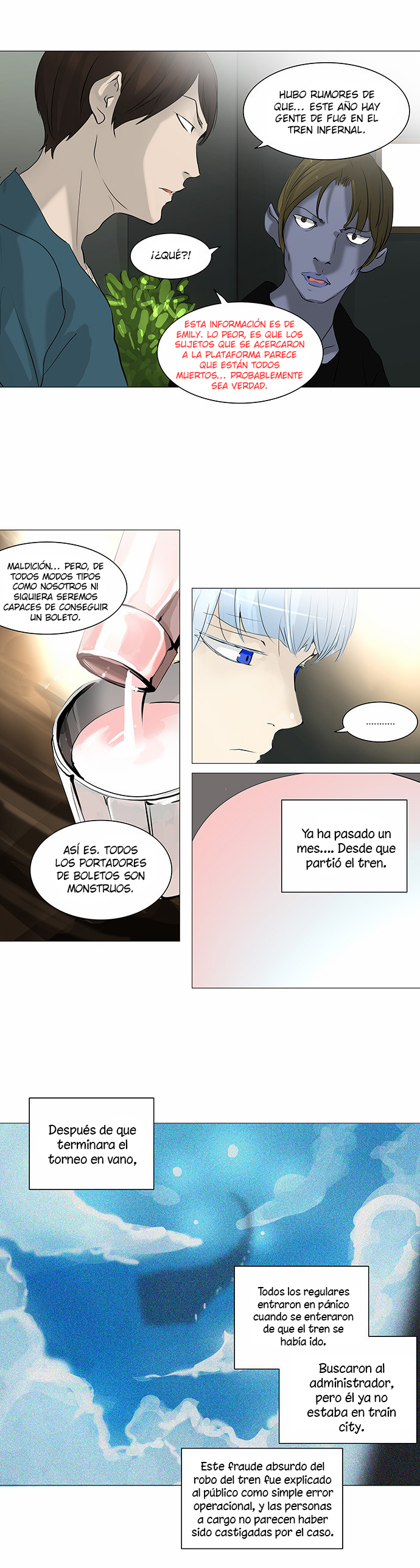 http://c5.ninemanga.com/es_manga/21/149/389211/9406eebdc772a83271bf87635d5d3a34.jpg Page 9