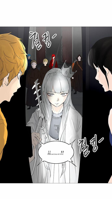 http://c5.ninemanga.com/es_manga/21/149/389213/6e007f295ed3142b78fb7df37b08ff91.jpg Page 10