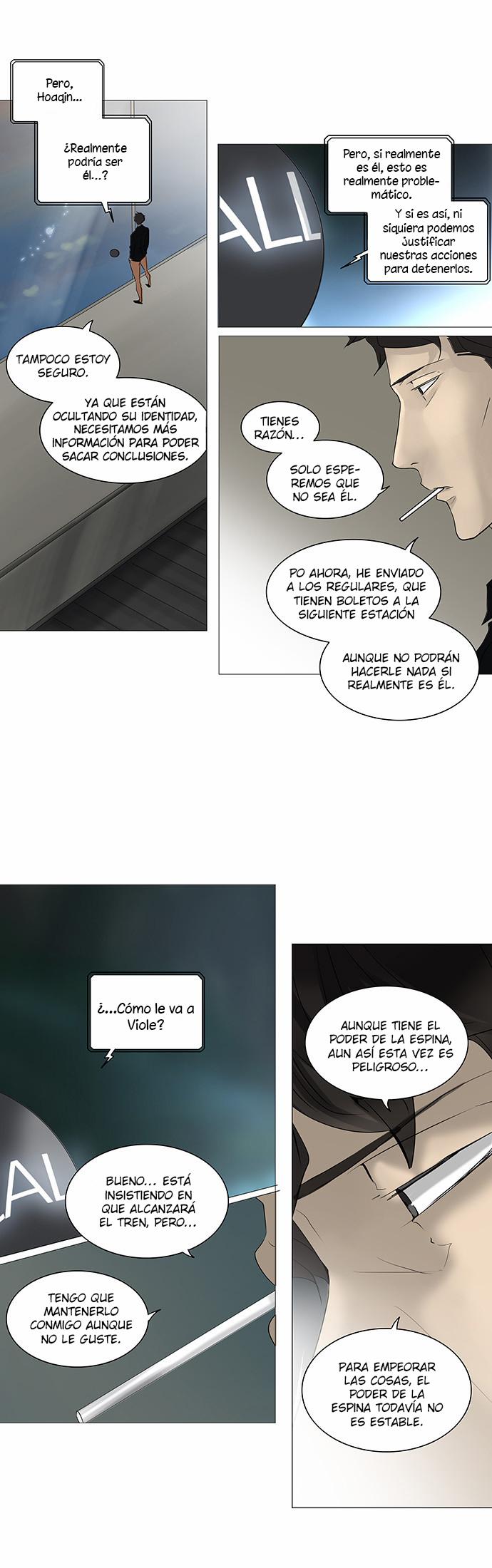 http://c5.ninemanga.com/es_manga/21/149/389213/b53cbe6da81db747a73e52a5a48d2703.jpg Page 7