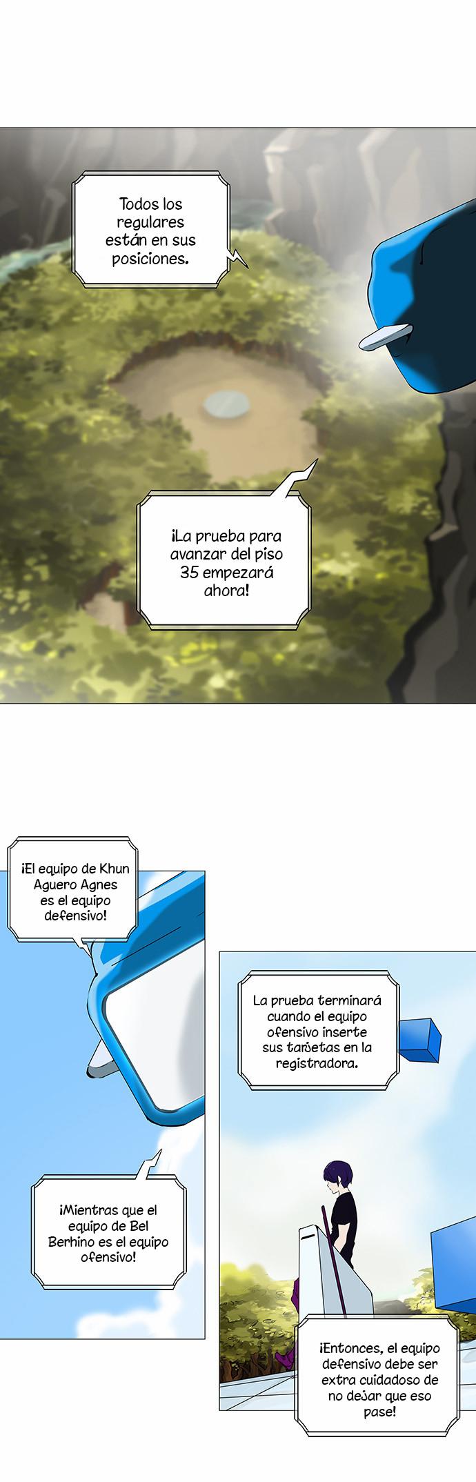 http://c5.ninemanga.com/es_manga/21/149/390897/c782079784c74ffdf81ee12ec6b74512.jpg Page 2