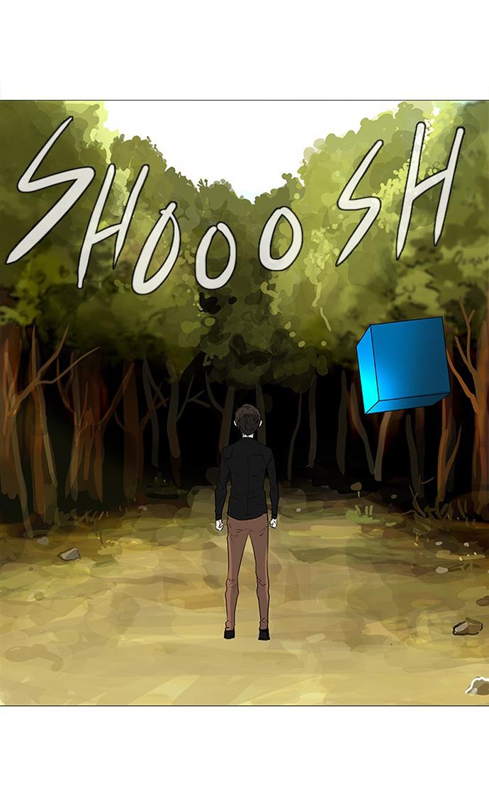 http://c5.ninemanga.com/es_manga/21/149/390897/ed47c903ad66558cbdb749e44bc89b1b.jpg Page 10