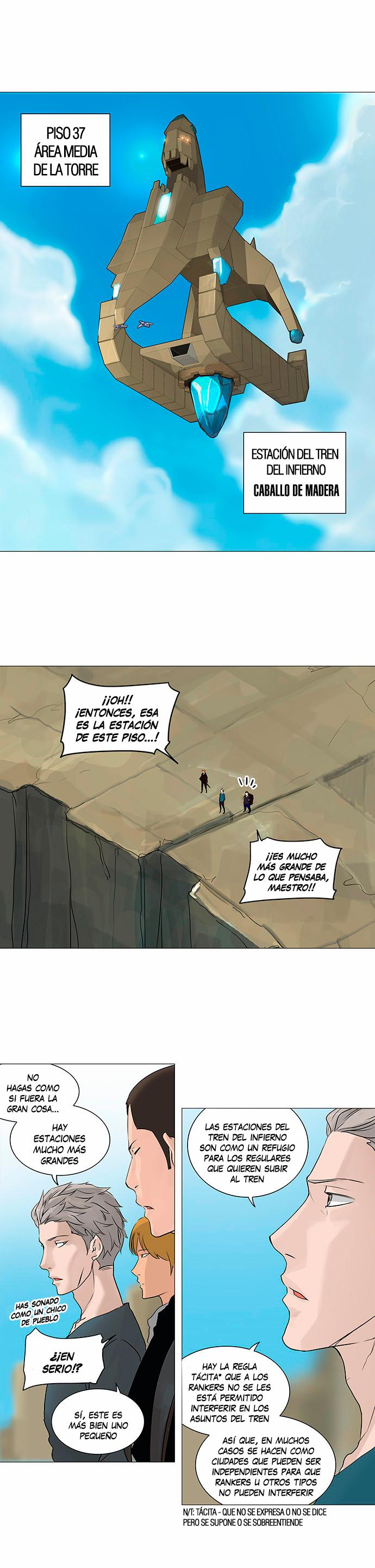 http://c5.ninemanga.com/es_manga/21/149/391707/8631f219500638a09ee08a3033f25f43.jpg Page 2
