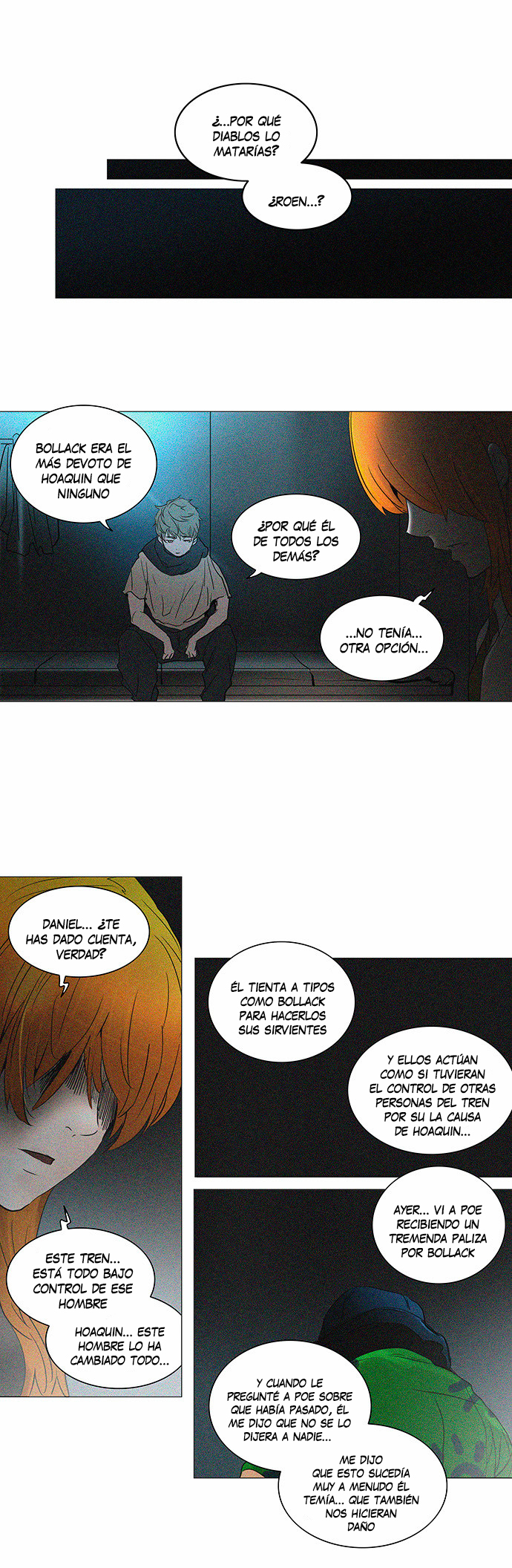 http://c5.ninemanga.com/es_manga/21/149/394013/3c11b06a39962827e21ddff5932f5262.jpg Page 4