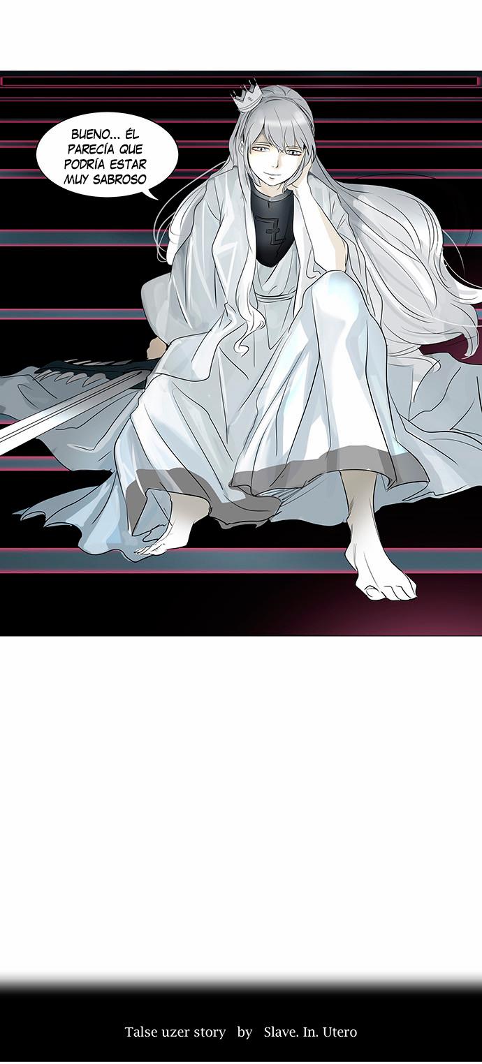http://c5.ninemanga.com/es_manga/21/149/394013/84c2d4860a0fc27bcf854c444fb8b400.jpg Page 10