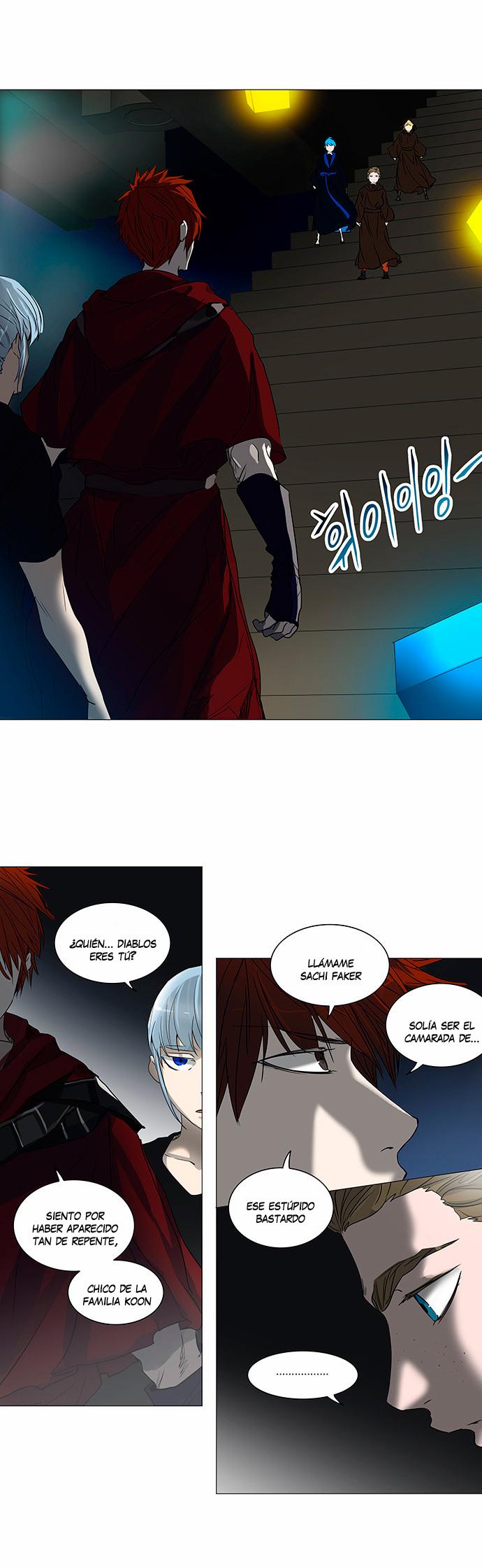 http://c5.ninemanga.com/es_manga/21/149/396507/a990d7a6b3327afe16cff8e7bfa58114.jpg Page 2