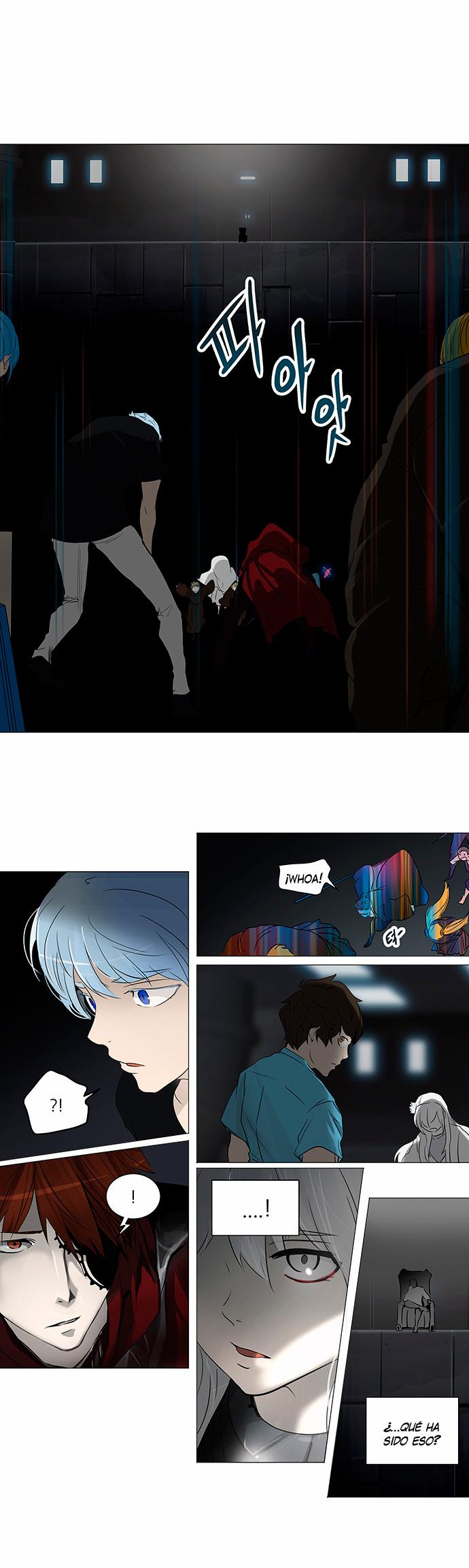 http://c5.ninemanga.com/es_manga/21/149/414801/cc431fd7ec4437de061c2577a4603995.jpg Page 5