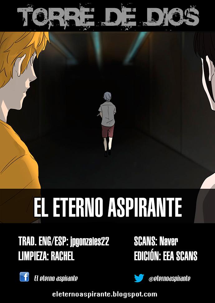 http://c5.ninemanga.com/es_manga/21/149/414801/e9b2823e05eabb28845782162cfd4abd.jpg Page 1