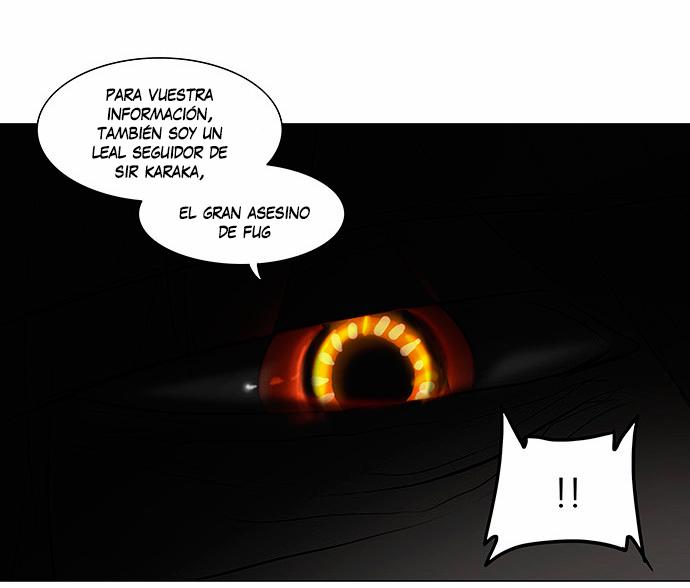 http://c5.ninemanga.com/es_manga/21/149/414801/ef8051ce270059a142fcb0b3e47b1cd4.jpg Page 8