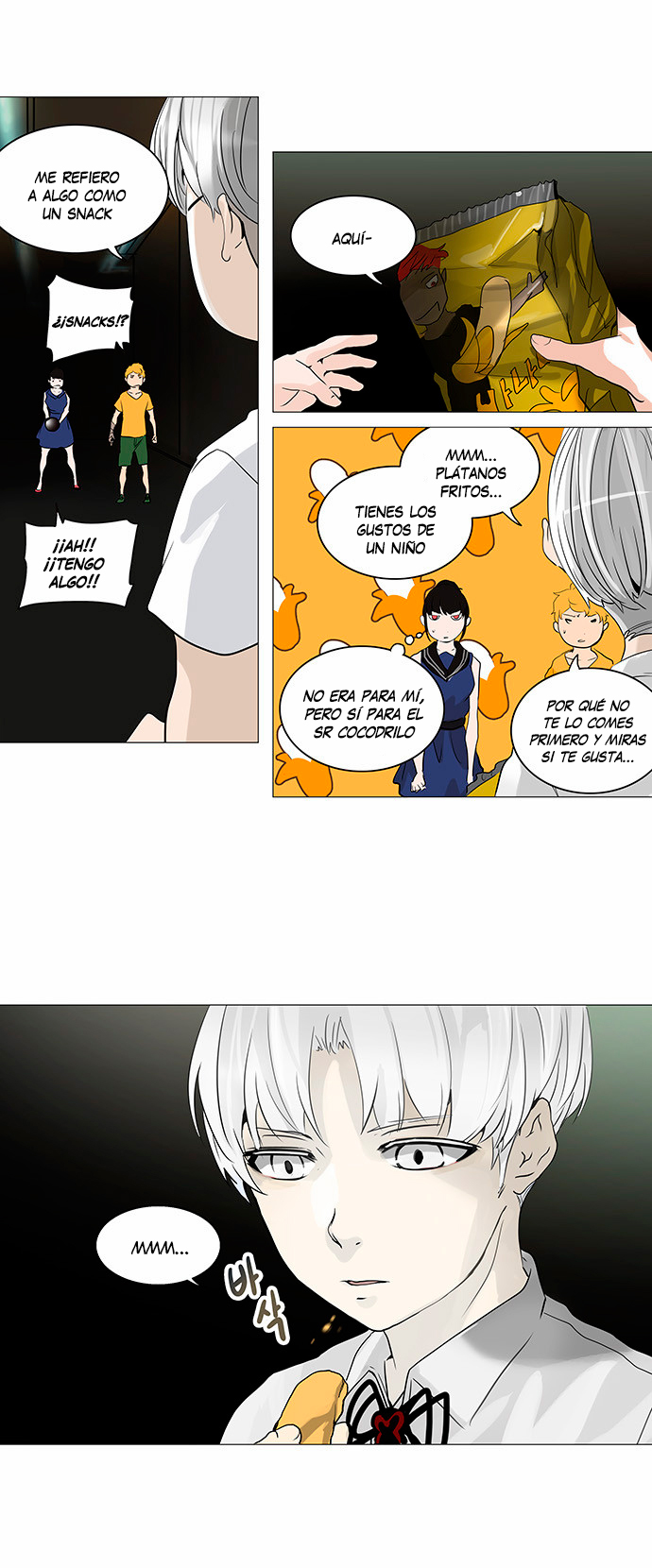 http://c5.ninemanga.com/es_manga/21/149/415447/30ed073085691825e4a8a078de862b80.jpg Page 5