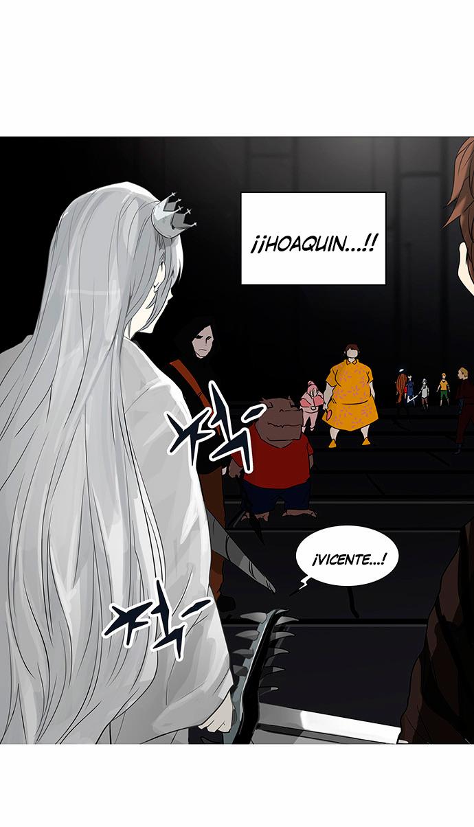 https://c5.ninemanga.com/es_manga/21/149/416028/1be883eec3231f9fe43c35bd1b4b3bb5.jpg Page 34