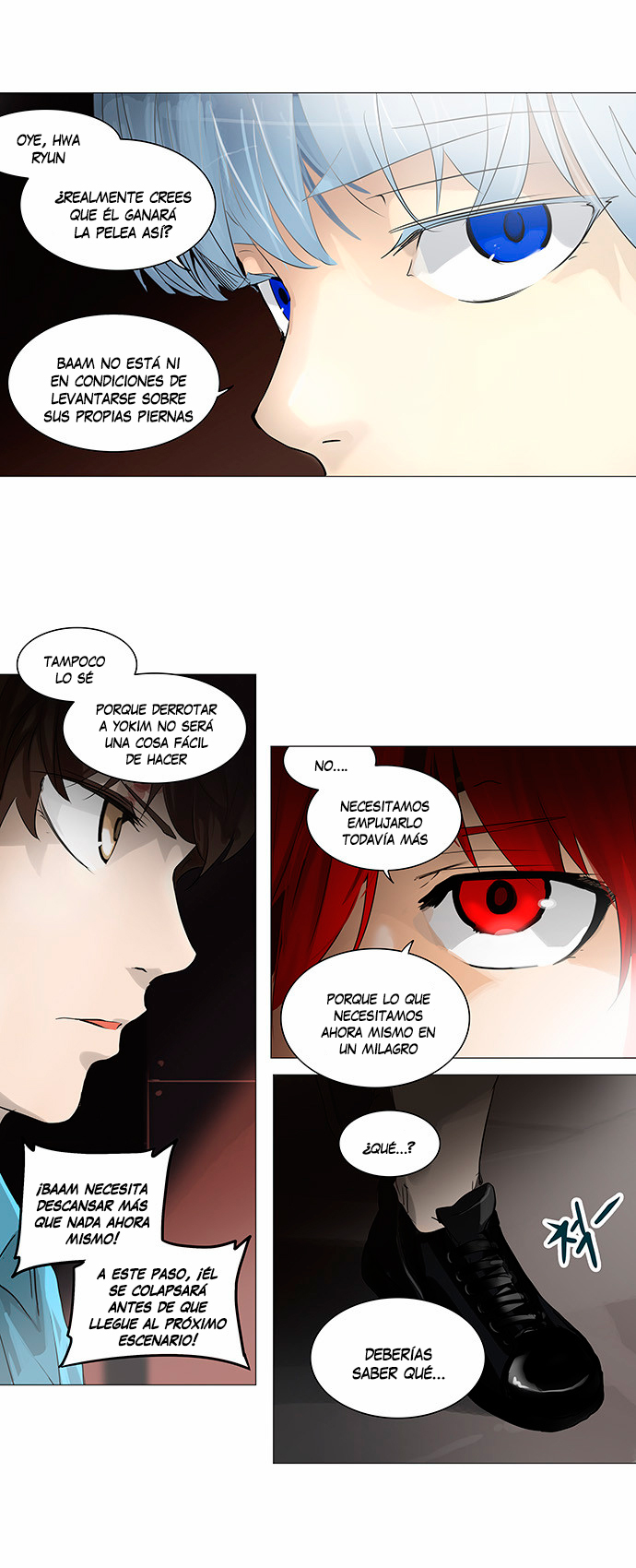 http://c5.ninemanga.com/es_manga/21/149/416028/32360cc376d9eccccb1fe41583e4eabc.jpg Page 7