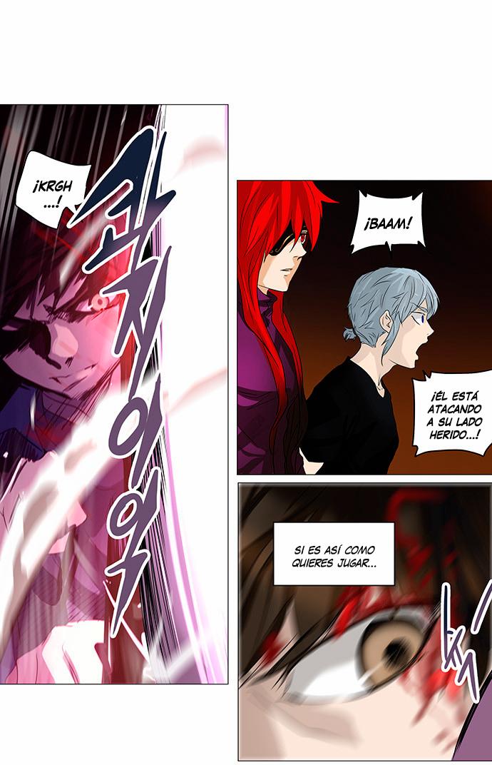 https://c5.ninemanga.com/es_manga/21/149/416028/b31378bbfb701dc33efdb269aa01e844.jpg Page 16