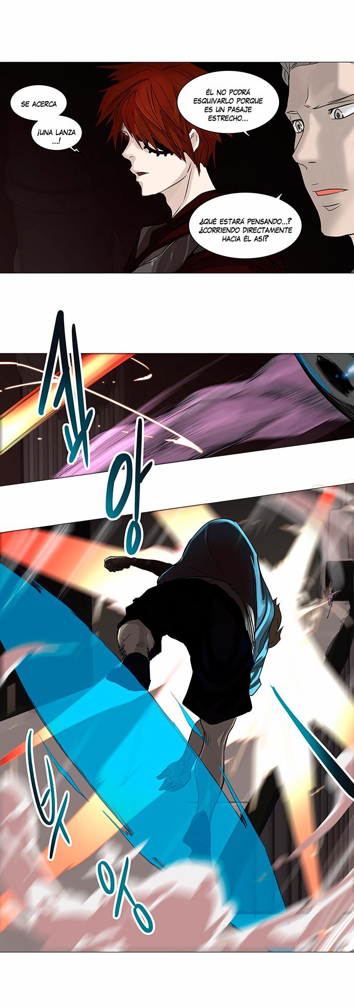 http://c5.ninemanga.com/es_manga/21/149/416028/faddbbf0f10163477a27b81367104982.jpg Page 9