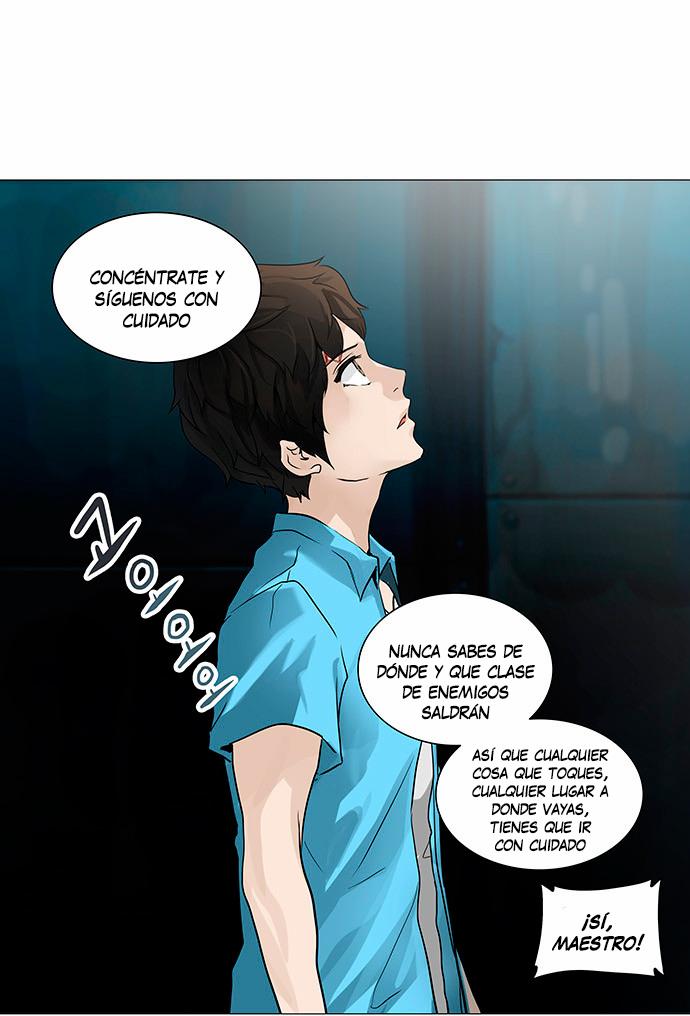 http://c5.ninemanga.com/es_manga/21/149/416884/1394985202ea63bcbc29d6db7df35287.jpg Page 9