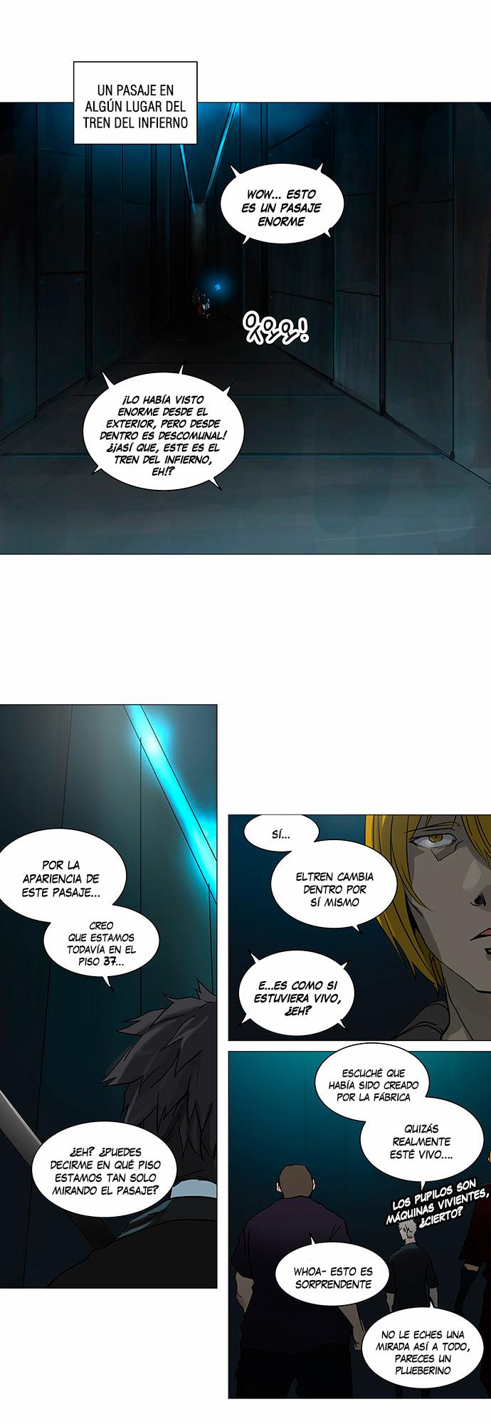 http://c5.ninemanga.com/es_manga/21/149/416884/4a2dd4fd7b6db6c7600ecb27cc83a7c4.jpg Page 8