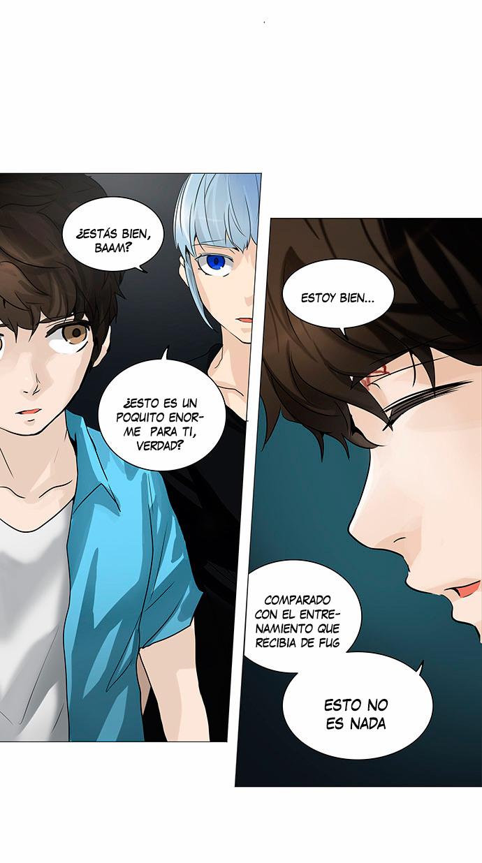 http://c5.ninemanga.com/es_manga/21/149/416884/4cc0746aff51e0649e46380a52b02618.jpg Page 10