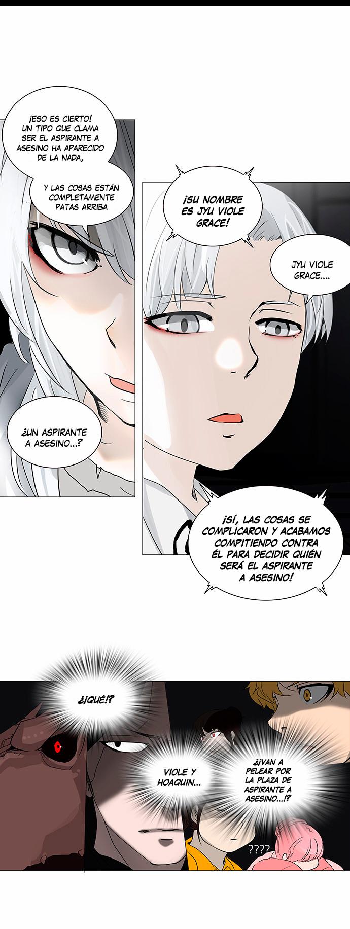 http://c5.ninemanga.com/es_manga/21/149/416884/b47b84be1e32ada197b34168a7c88052.jpg Page 4