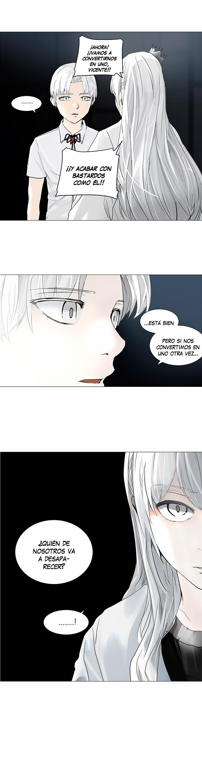 http://c5.ninemanga.com/es_manga/21/149/416884/b58d17e06531bf630e1693d502be299b.jpg Page 5