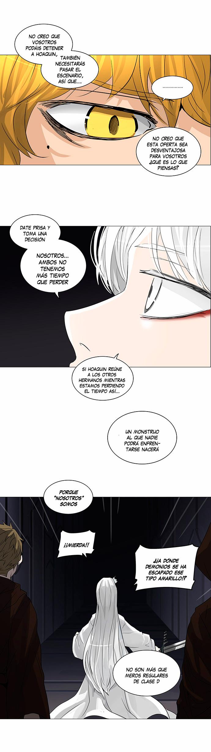 http://c5.ninemanga.com/es_manga/21/149/417885/46673d49b30de9f06adfcdd257a7556b.jpg Page 33