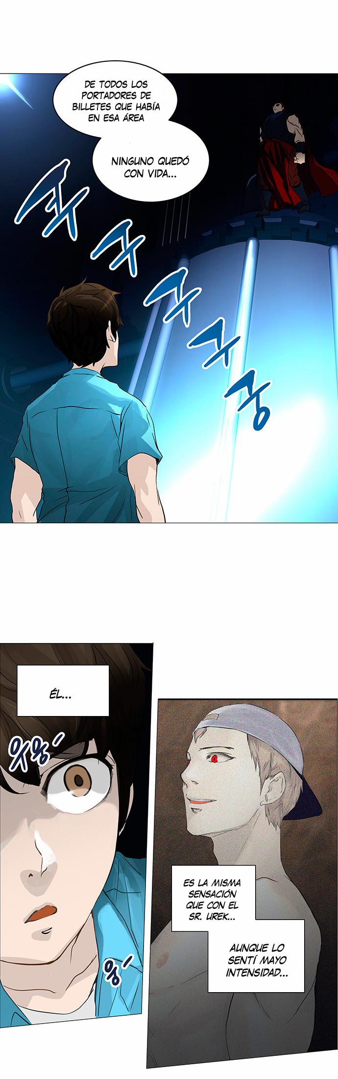 http://c5.ninemanga.com/es_manga/21/149/417885/cd8ac8f67b25299ae08b9bde7cdb7b69.jpg Page 12