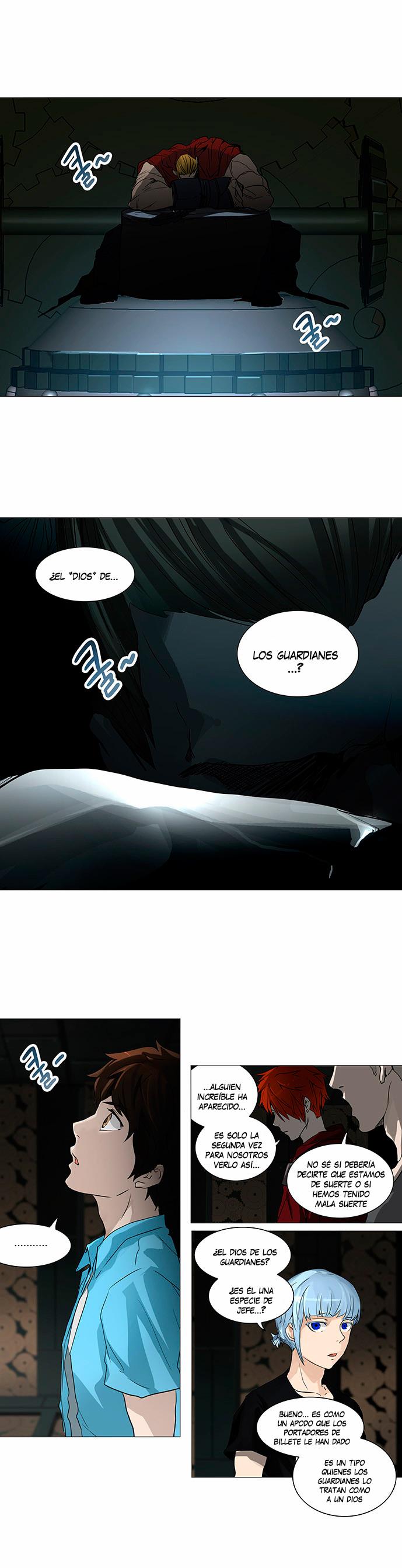 http://c5.ninemanga.com/es_manga/21/149/417885/f48c04ffab49ff0e5d1176244fdfb65c.jpg Page 2
