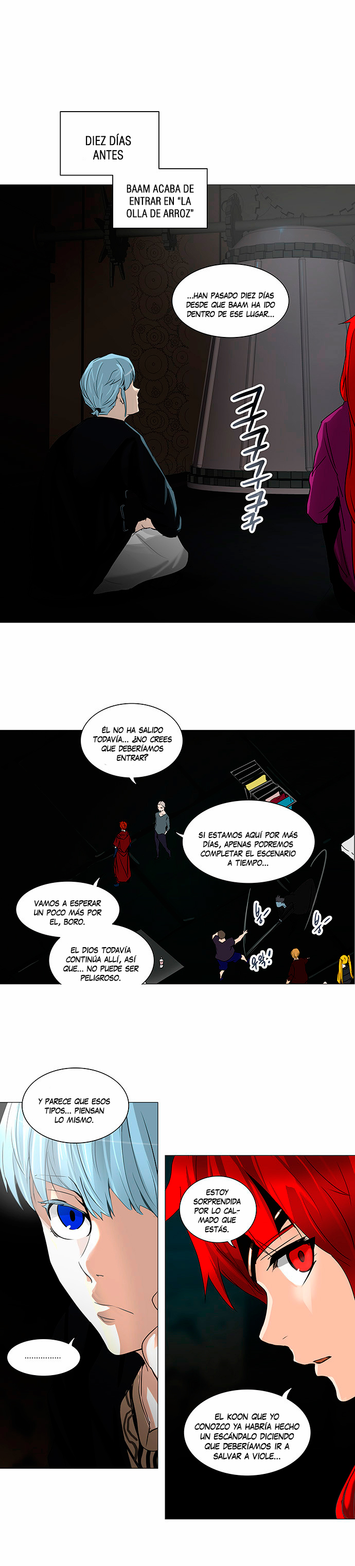 http://c5.ninemanga.com/es_manga/21/149/418481/48af87b587036693d6a3caf03db7dc02.jpg Page 6