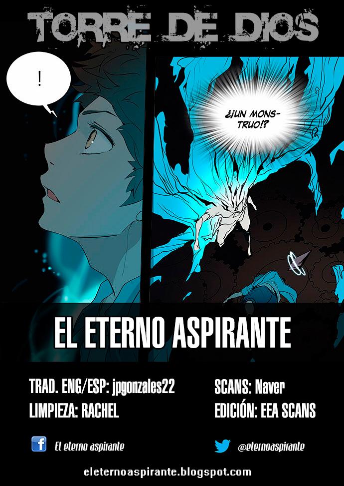 http://c5.ninemanga.com/es_manga/21/149/418481/ac3870fcad1cfc367825cda0101eee62.jpg Page 1